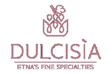 Dulcisia